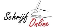Schrijf Online